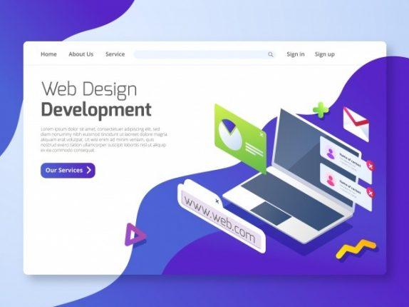 modern-web-design-landing-page-concept_23-2147873134