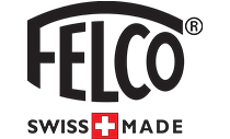 Felco Swiss Made
