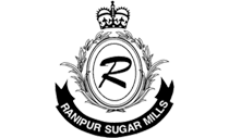 Ranipur Sugar Mill