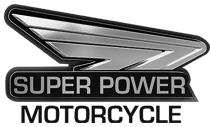 Super Power Motor Cycle